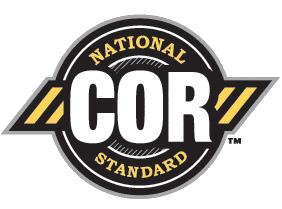 cor_logo2