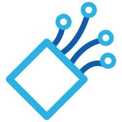 ACME-Technical-Services-Fiber-Optic-Splicing-Termination-Copper-Splicing-Rebuilds-Cable-Maintenance-Western-Canada-tech